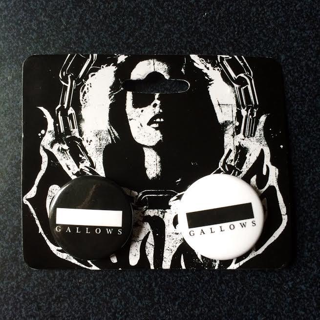 Gallows-Badges-Venn-Records