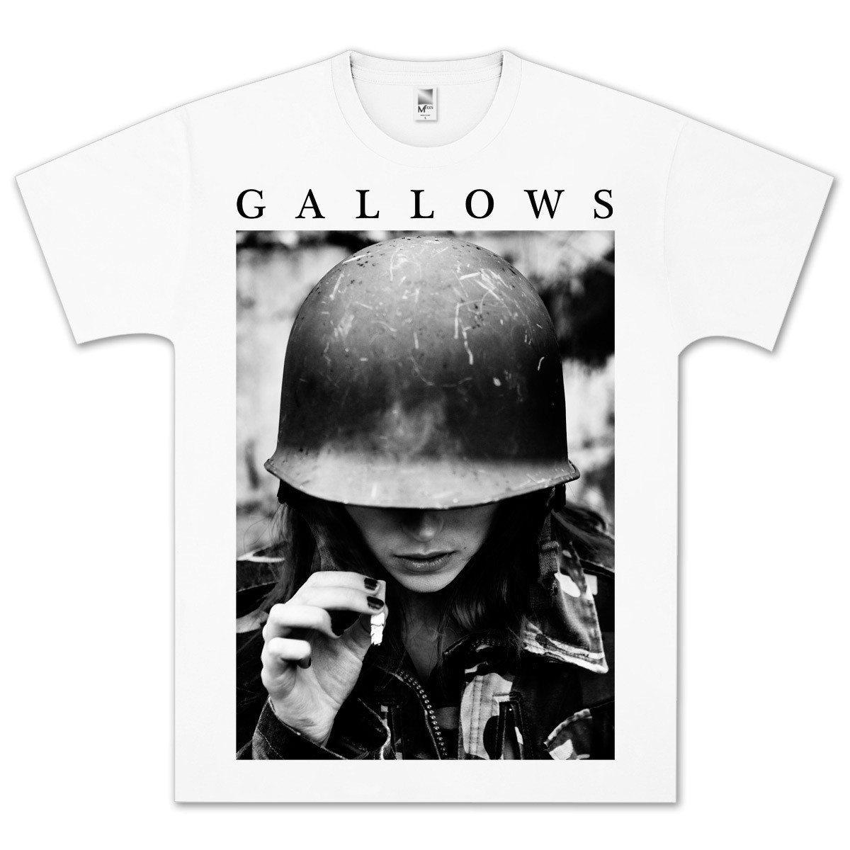Gallows-Death-Is-Birth-T-shirt-Venn-Records