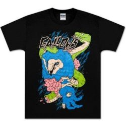 Gallows-Evil-Magic-T-shirt-Venn-Records