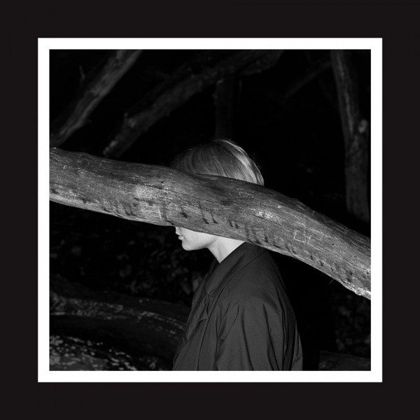 "Gallows - Bonfire Season 7"" - Venn Records"