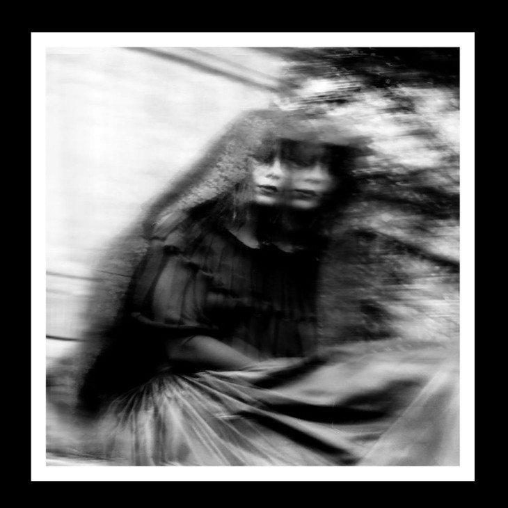 Gallows - Desolation Sounds Vinyl - Venn Records
