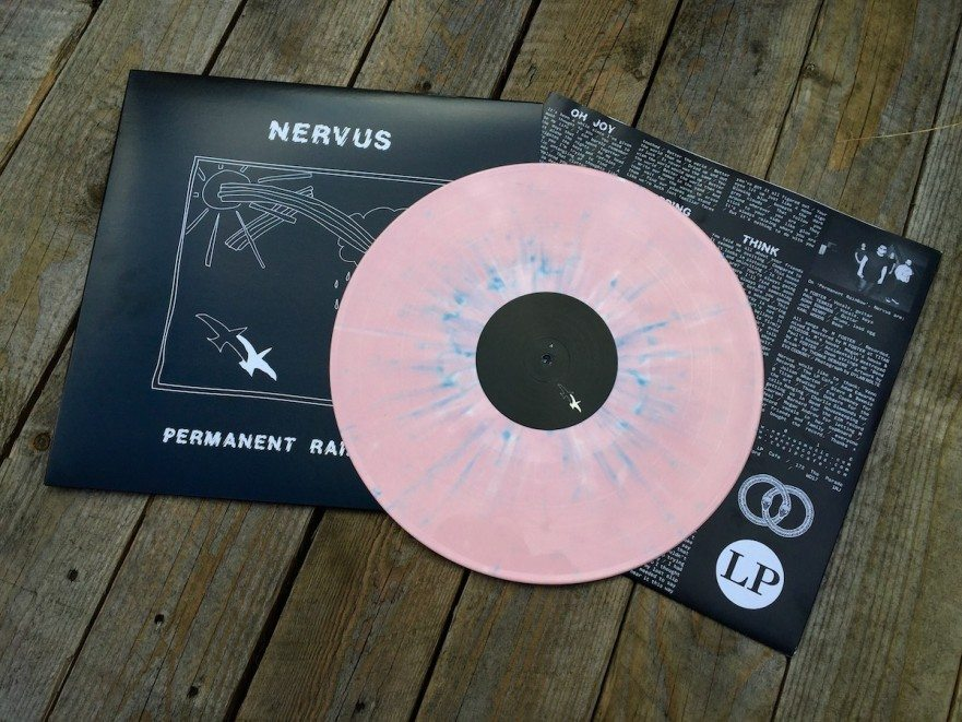 nervus-permanent-rainbow-vinyl-venn-records