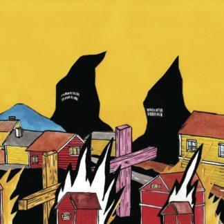 GOLD KEY - HELLO, PHANTOM - VENN RECORDS